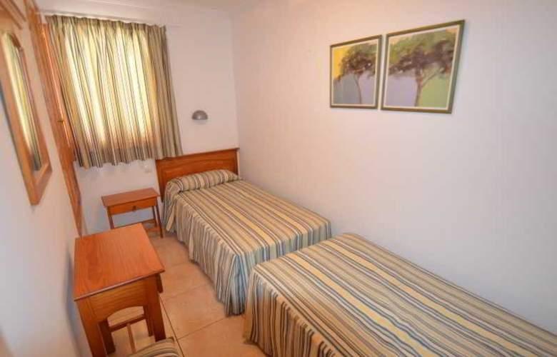 Las Brisas - Room - 1