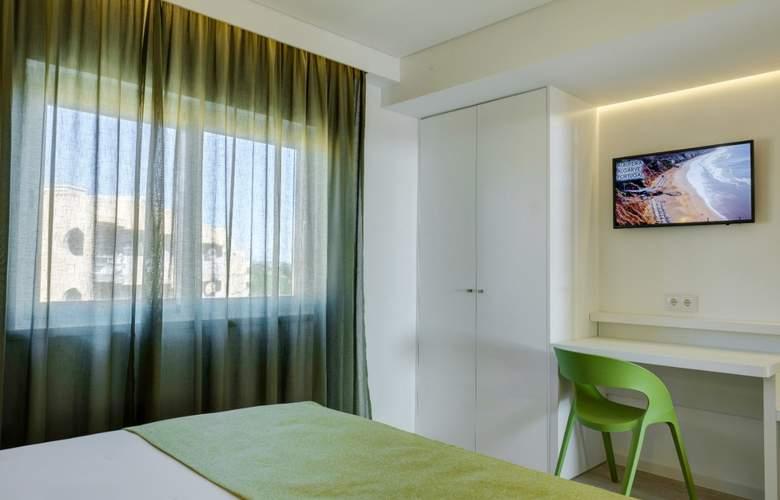 3HB Falésia Garden - Room - 7