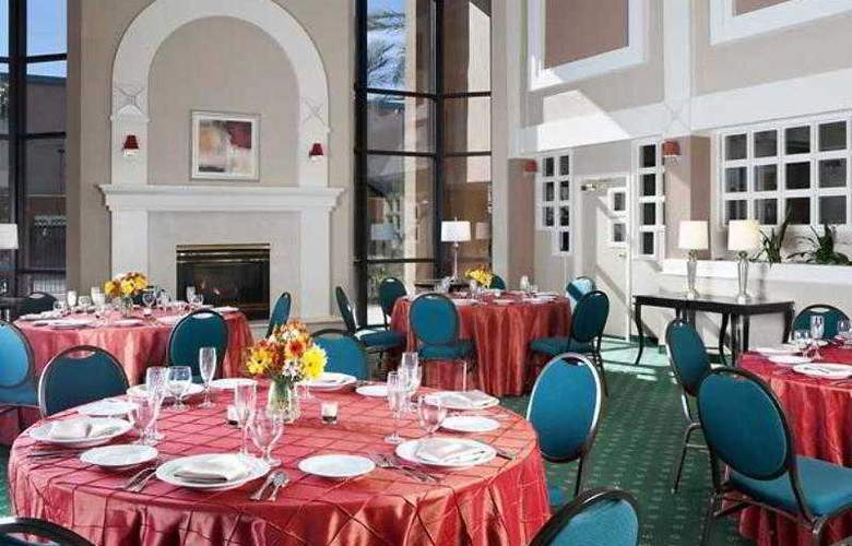 Courtyard Las Vegas Summerlin - Hotel - 15