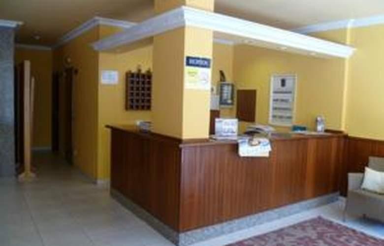Bradomin - Hotel - 2