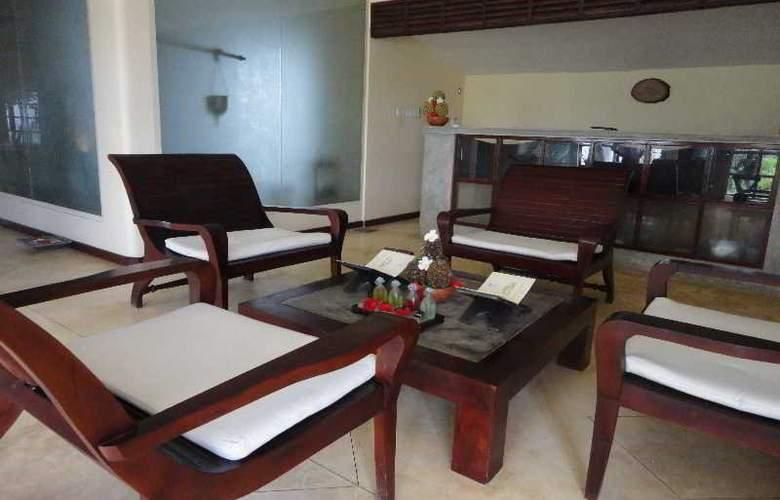 Dickwella Resort & Spa - General - 9