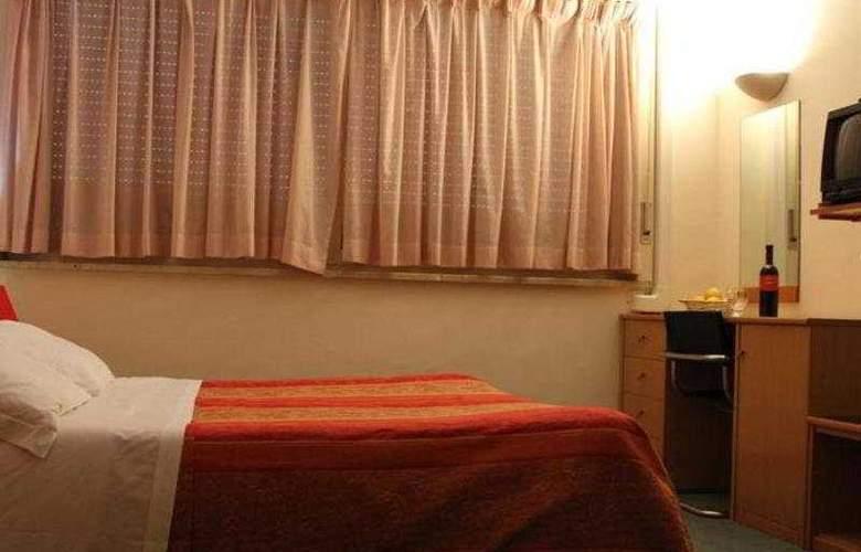 Del Viale - Room - 2