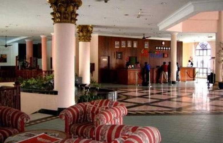 Aseania Resort Langkawi - General - 1
