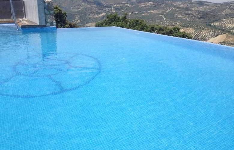 Los Castillarejos - Pool - 17