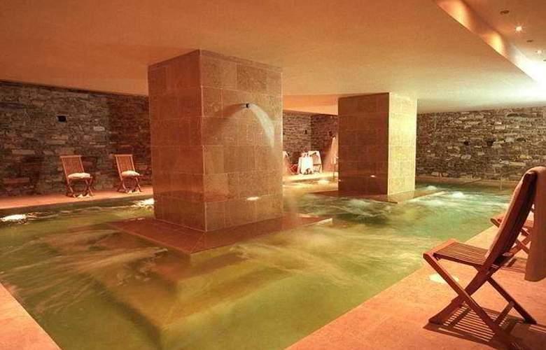 Regina Spa - Pool - 8