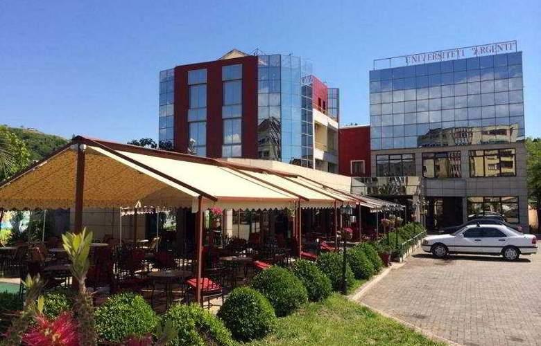 Argenti - Hotel - 1