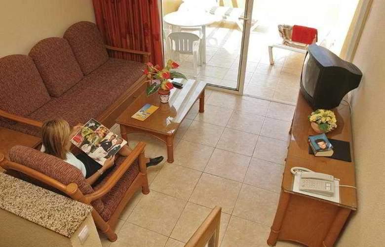 Punta Marina - Room - 0