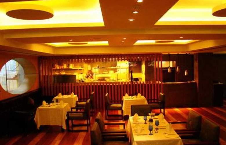 Te New Delhi - Restaurant - 5