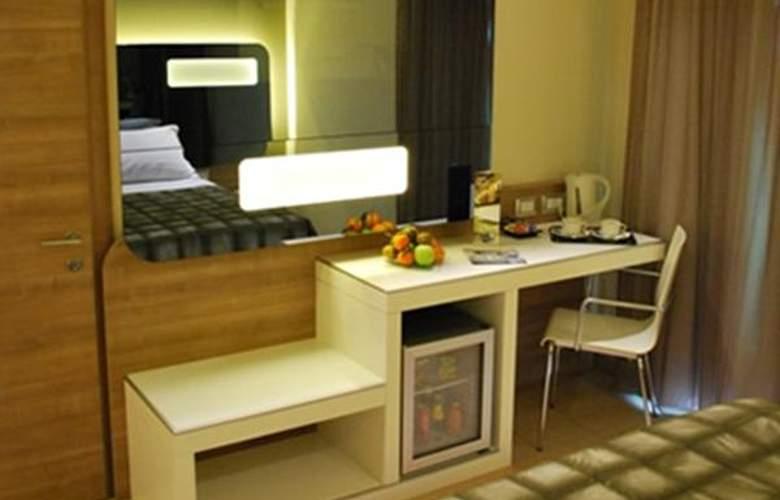 Idea - Hotel - 4