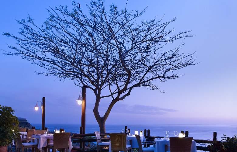 The Ritz-Carlton, Abama - Restaurant - 95