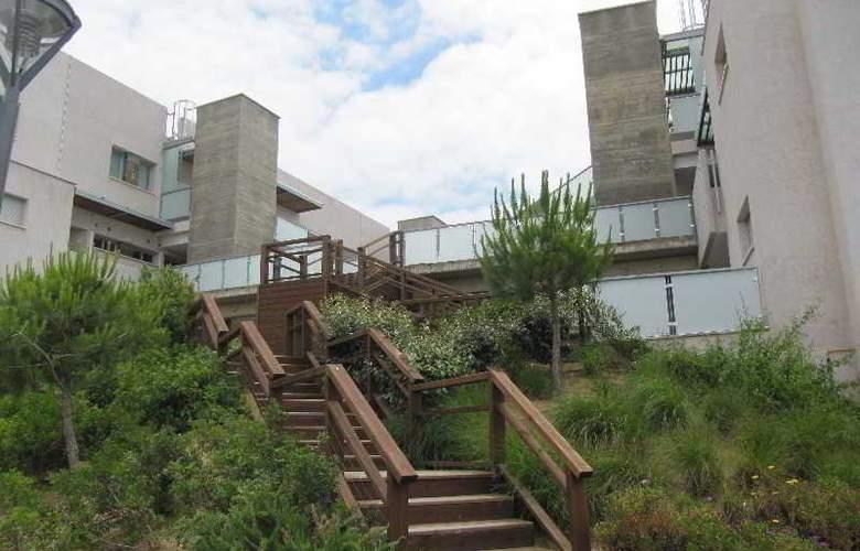 Sl El Rompido by Life Apartments - General - 1