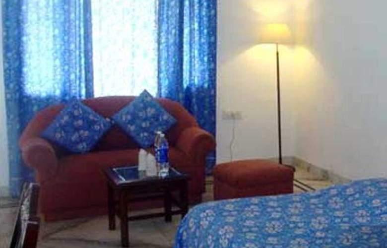 The Birders Inn - Room - 4