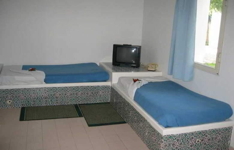 Residence La Paix - Room - 28
