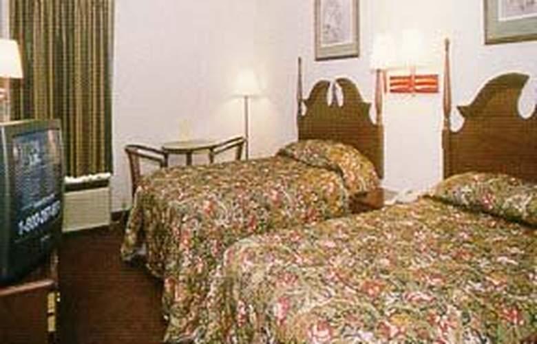 Comfort Inn (Archdale) - Room - 4