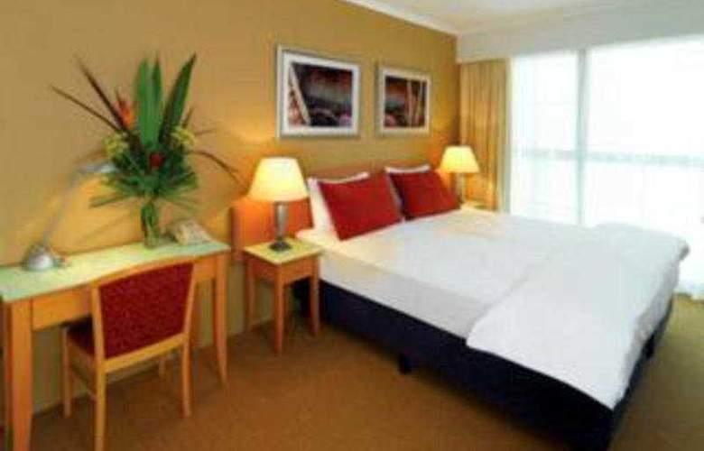 Medina Serviced Apartments Sydney, Martin Place - Room - 4