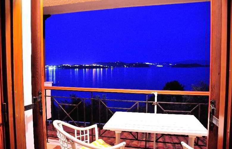 Vassilias beach - Hotel - 7