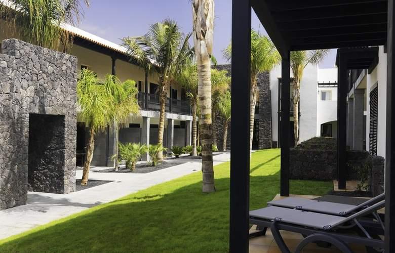 Barceló Castillo Beach Resort - Hotel - 13