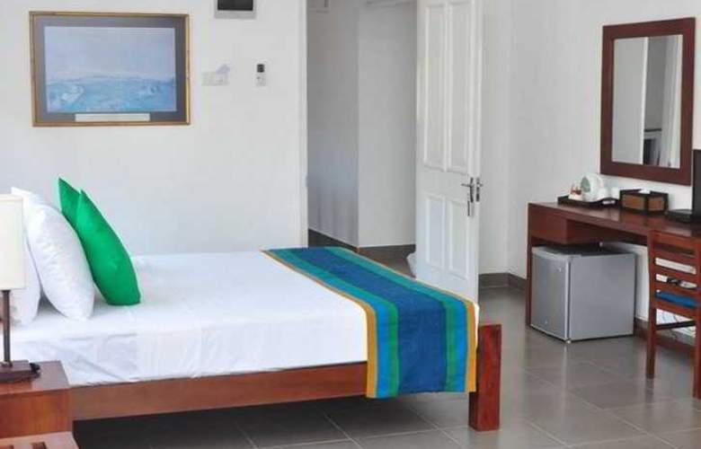 Comfort@15 - Room - 14