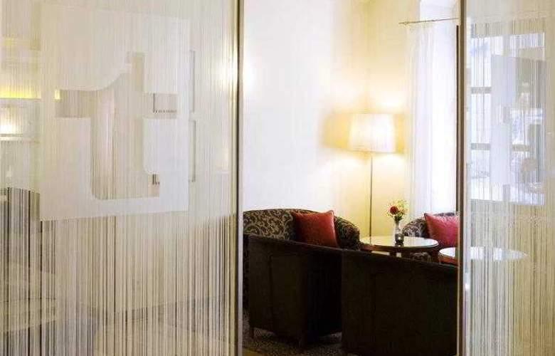 Das Tigra - Hotel - 45