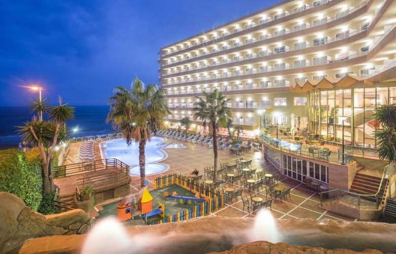 Cala Font - Hotel - 0