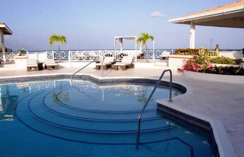 Grenadian by rex resorts - Pool - 19