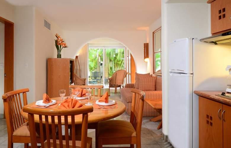 Sunset Marina Resort & Yacht Club - Room - 10