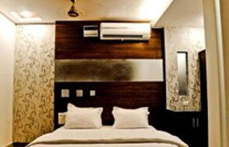 Vanson Villa - Room - 2