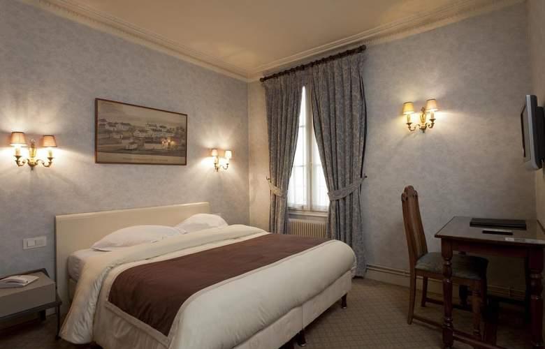 Noir Hotel (ex Astruc Elysees) - Room - 0