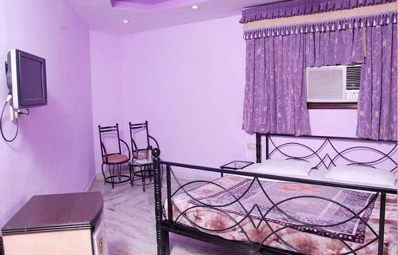 Karat 87 Inn - Room - 6