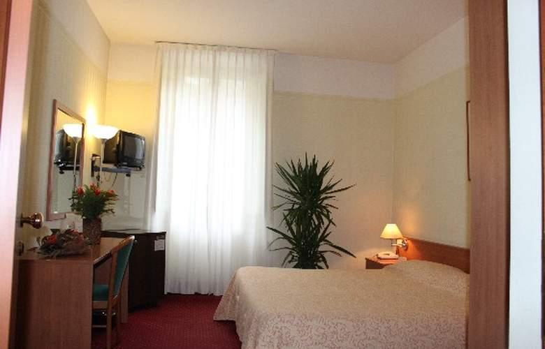 Fortuna - Room - 3