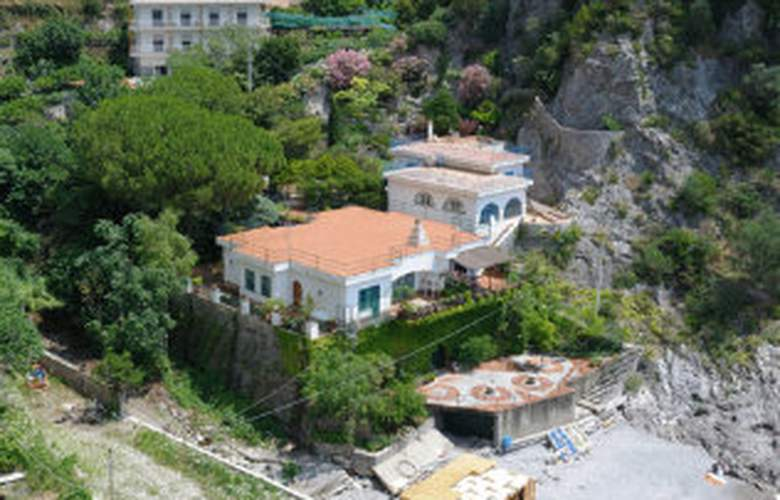 La Dolce Vita Residence - Hotel - 0