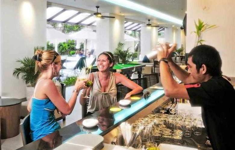 Ibis Phuket Kata - Hotel - 5