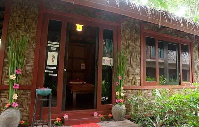 Somkiet Buri Resort - General - 3