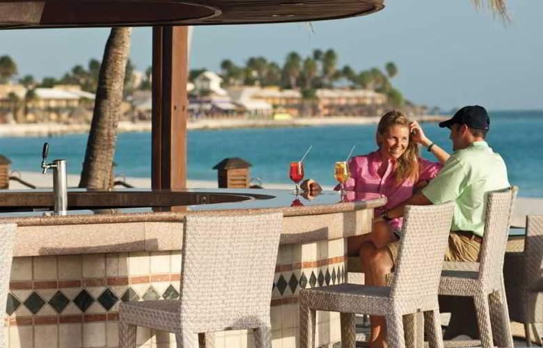 Divi Aruba All Inclusive - Hotel - 6
