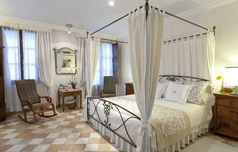 Son Sant Jordi - Room - 8