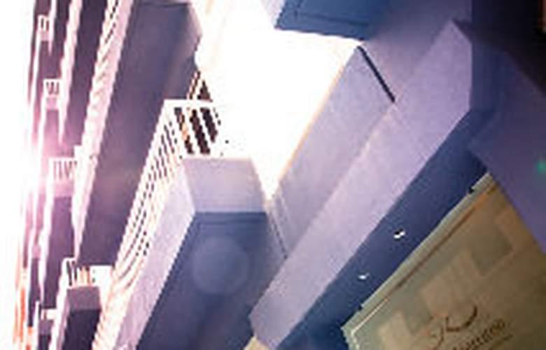 Rocca Nettuno Suites - Hotel - 0