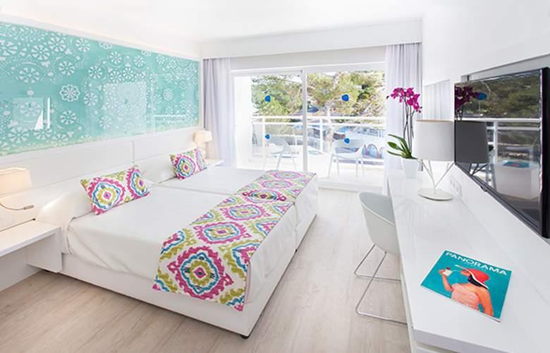 Grupotel Ibiza Beach Resort - Room - 7