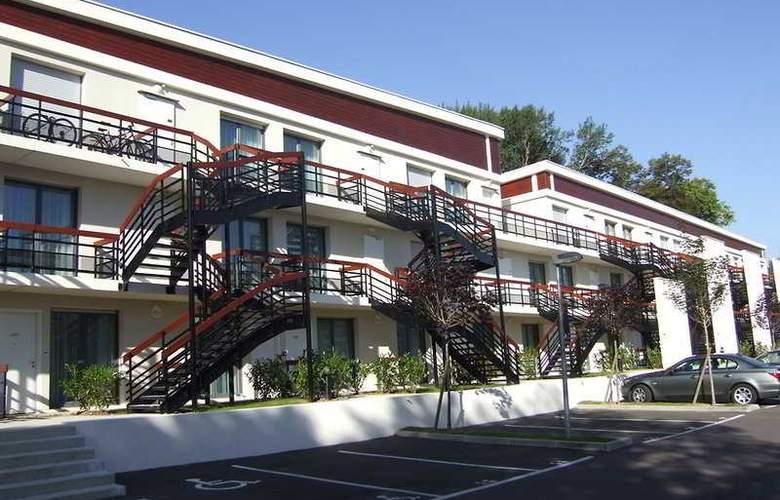 Appart City Louveciennes - General - 1