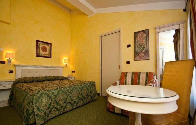 Porta San Mamolo - Room - 12