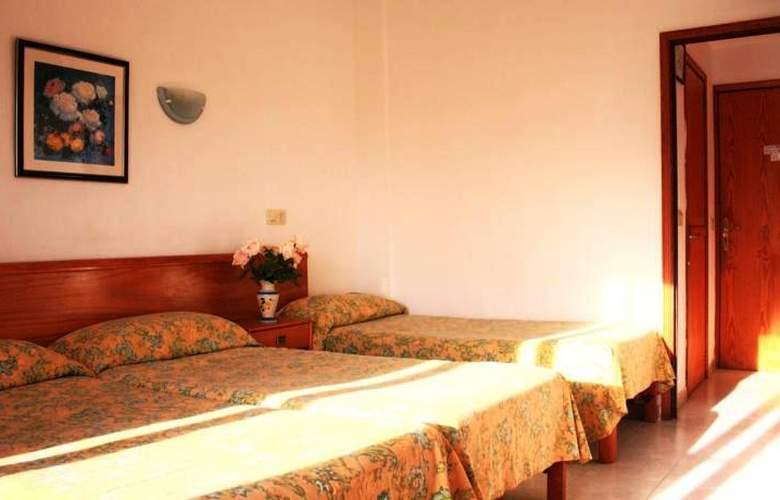 Alcina - Room - 1