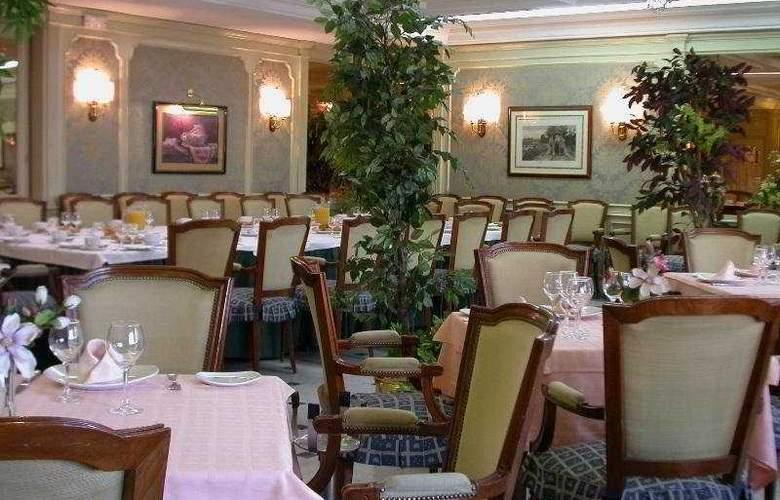 Galaico - Restaurant - 7