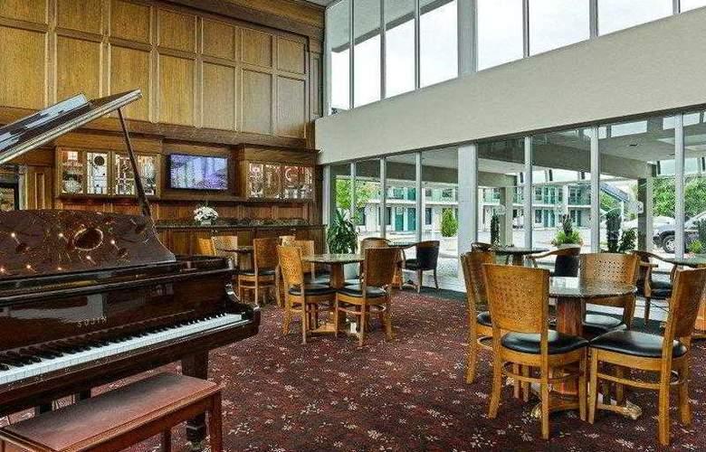Best Western Brandywine Valley Inn - Hotel - 19