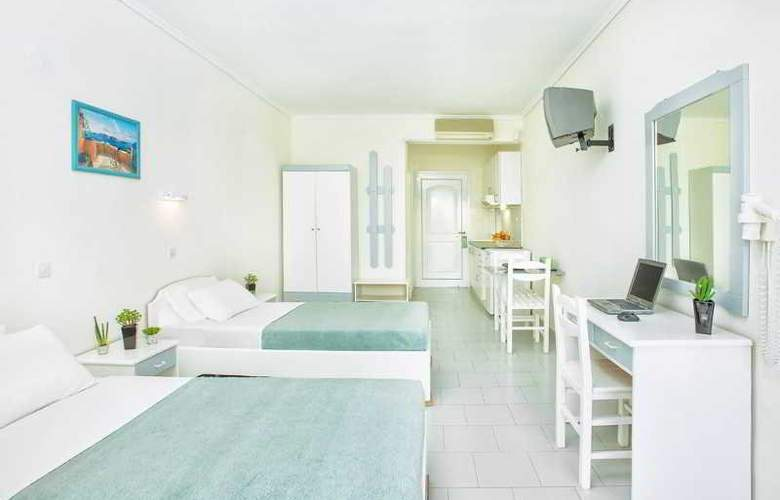 Port Marina - Room - 13