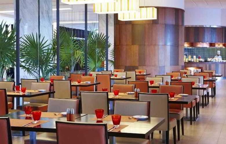 Century Kuching Hotel - Hotel - 18