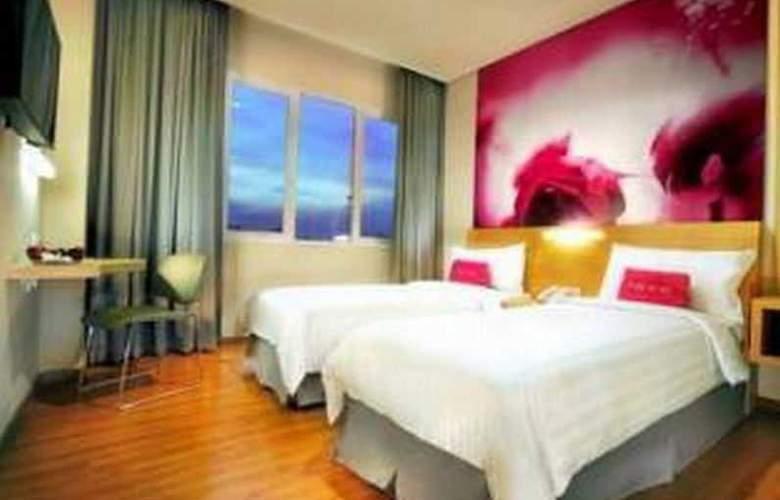 Favehotel Pasar Baru - Room - 1
