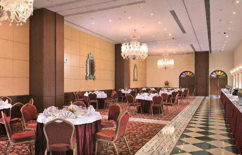 Grand Imperial - Conference - 10