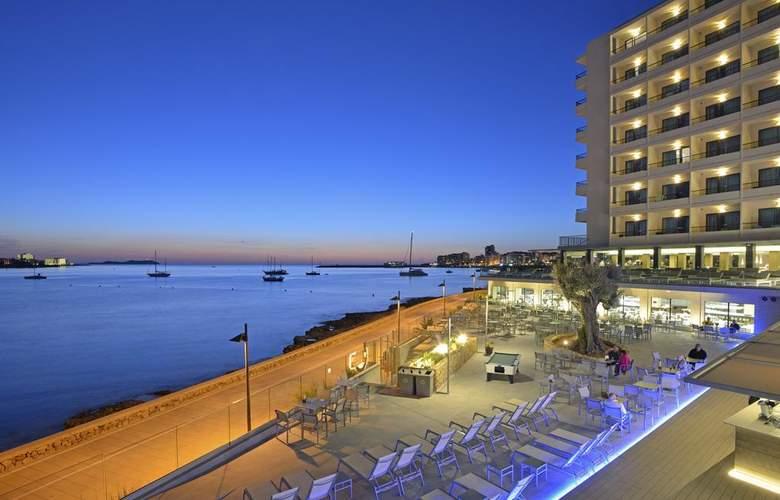 Alua Hawaii Ibiza - Hotel - 0