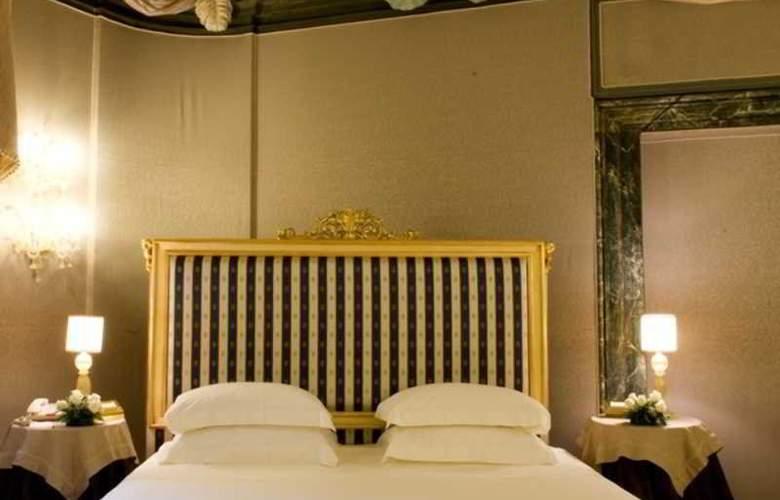 CA' SAGREDO - Hotel - 3