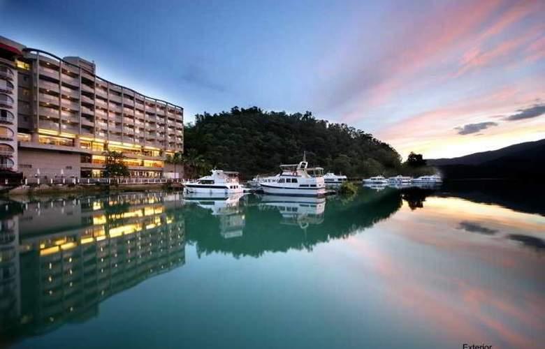 Del Lago - Hotel - 0