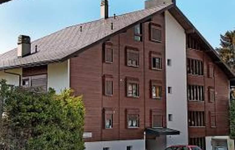 San Giorgio - Hotel - 0
